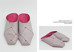 Обувь-оригами. Что это?-fb409b8621a1a6a6db480c504251d985-jpg