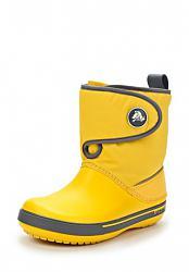 обувь в стиле Crocs-cr014akcyr38_1-jpg
