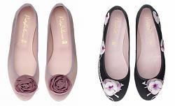 Какую лучше носить обувь?-1310454696_the_most_comfortable_summer_shoes_2011_ballet_flats_03-jpg