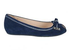 Какую лучше носить обувь?-32fcb9b288d46e4401c26c9ec201fbaa_middle-jpg