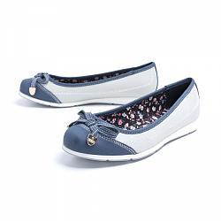 Какую лучше носить обувь?-5027429-jpg