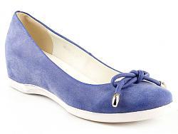 Какую лучше носить обувь?-baletki-obuv-zhenskaya-tantcevalnaya-obuv-67662356444-jpg