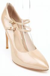 Обувь Shelly-11-jpg