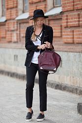 С чем носить слипоны?-lazyheels-661-jpg