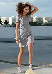 Кроссовки с платьем-8zokf-pesfw-jpg