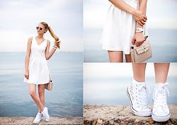 Кроссовки с платьем-ked5-jpg