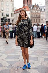 Кроссовки с платьем-st_8108_12b-jpg