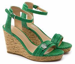 А в какой обуви вы гуляете?-baletki-jpg