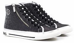 Может ли хорошая обувь стоить дёшево?-kro-jpg