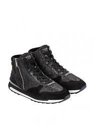 А в какой обуви вы гуляете?-dsc_2051-jpg_card-jpg