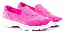 летняя обувь-kr-jpg