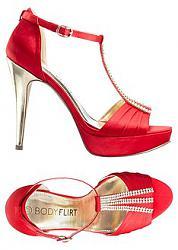 Сколько пар обуви должно быть у современной женщины?-cuu_1000127189_328-jpg