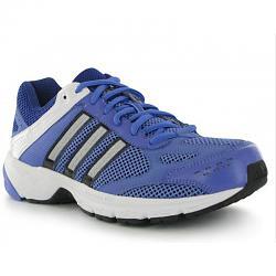 Как правильно выбрать обувь для бега?-11-1-jpg