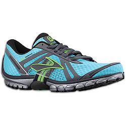 Как правильно выбрать обувь для бега?-11-2-jpg