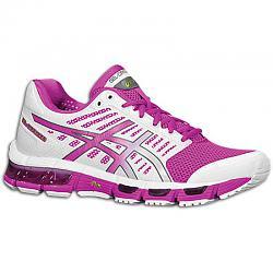 Как правильно выбрать обувь для бега?-11-jpg