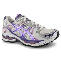 Как правильно выбрать обувь для бега?-22-jpg