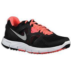 Как правильно выбрать обувь для бега?-22-2-jpg