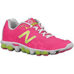Как правильно выбрать обувь для бега?-22-1-jpg