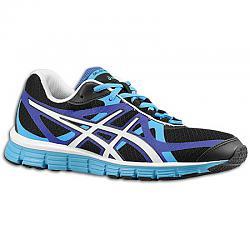 Как правильно выбрать обувь для бега?-22-3-jpg