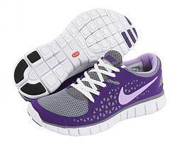 Как правильно выбрать обувь для бега?-33-1-jpg