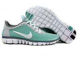 Как правильно выбрать обувь для бега?-33-2-jpg