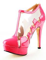 Классная обувь - ботильоны!-11-1-jpg
