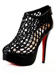 Классная обувь - ботильоны!-11-2-jpg