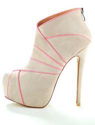 Классная обувь - ботильоны!-11-4-jpg