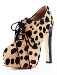 Классная обувь - ботильоны!-11-5-jpg