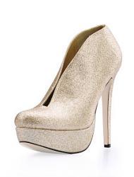Классная обувь - ботильоны!-11-7-jpg