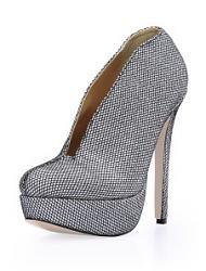 Классная обувь - ботильоны!-11-8-jpg