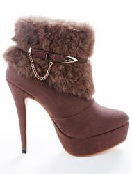 Классная обувь - ботильоны!-11-11-jpg