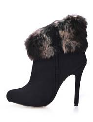 Классная обувь - ботильоны!-11-12-jpg