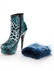 Классная обувь - ботильоны!-11-13-jpg