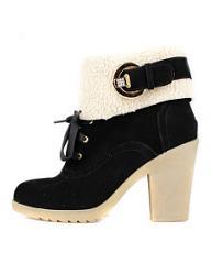Классная обувь - ботильоны!-11-15-jpg