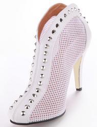 Классная обувь - ботильоны!-11-16-jpg