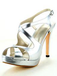 Как правильно подобрать летную обувь?-11-2-jpg
