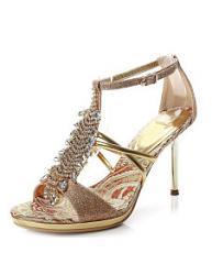 Как правильно подобрать летную обувь?-11-4-jpg