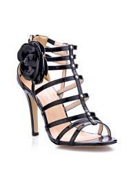 Как правильно подобрать летную обувь?-11-5-jpg