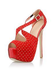 Как правильно подобрать летную обувь?-11-6-jpg