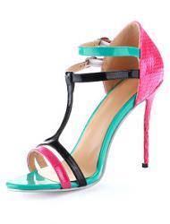 Как правильно подобрать летную обувь?-11-7-jpg