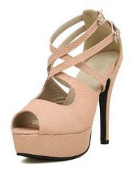 Как правильно подобрать летную обувь?-11-8-jpg