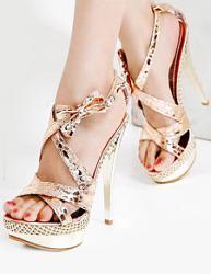 Как правильно подобрать летную обувь?-11-9-jpg