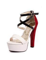 Как правильно подобрать летную обувь?-11-10-jpg