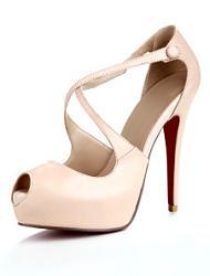 Как правильно подобрать летную обувь?-11-11-jpg
