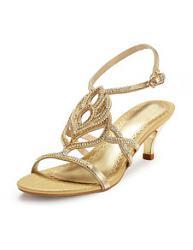Как правильно подобрать летную обувь?-11-12-jpg