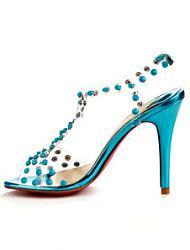 Как правильно подобрать летную обувь?-11-14-jpg