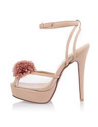 Как правильно подобрать летную обувь?-11-15-jpg