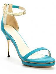 Как правильно подобрать летную обувь?-11-16-jpg
