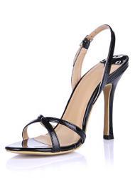 Как правильно подобрать летную обувь?-11-17-jpg